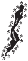 Adirondack Marathon Distance Festival 2021 - Schroon Lake, NY - a9e85442-5929-4697-b135-2832b8b4d5bf.png