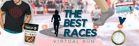 Happy Birthday Virtual Race - Anywhere Usa, NY - race110342-logo.bGB9OV.png