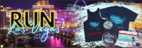Run Las Vegas Virtual Race - Anywhere Usa, NY - race110350-logo.bGCbGG.png