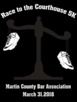 The Race To The Courthouse 5K - Stuart, FL - race40261-logo.bAiwZM.png