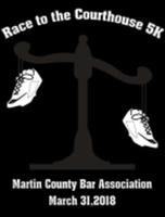 The Race To The Courthouse 5K - Stuart, FL - race40261-logo.bAiwZM.png