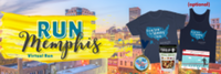 Run Memphis Virtual Race - Anywhere Usa, NY - race110347-logo.bGCbox.png