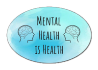 Treat Yourself Day 5K - Cortland, NY - race110026-logo.bGCEzs.png