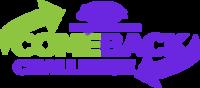 COMEBACK '21 - Albany, NY - race106896-logo.bGz3Aj.png