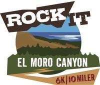 Rock It in El Moro Canyon 6K & 10 Miler - Laguna Beach, CA - 3d272d6c-bb90-4096-92c9-028fc0ff8b72.jpg