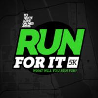 TWLOHA's Run For It 5K - Satellite Beach, FL - race6231-logo.bAElZd.png