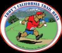 Sly Park Lake Trail Run - Pollock Pines, CA - 7574c38e-34da-42ac-91e3-e19fdc2b16f3.png