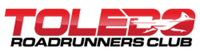 MAY THE FOURTH BE WITH YOU 4K & WOOKIE 1K - Perrysburg, OH - race110324-logo.bGB3DC.png