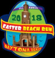 51st Annual Easter Beach Run - Daytona Beach, FL - race20068-logo.bArPrH.png