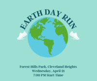 Earth Day Run - Cleveland Heights, OH - race110274-logo.bGBWhP.png