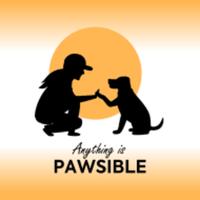 RunningDog Anything is Pawsible Challenge - Akron, OH - race110050-logo.bGCkpS.png