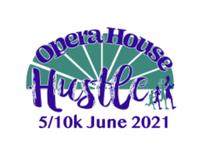 Opera House Hustle 5k/10k - Baltimore, OH - race107201-logo.bGBrUC.png
