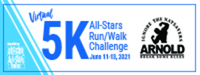 Virtual All-Stars 5K Run/Walk Challenge - Any Place You Like!, OH - race109571-logo.bGAZgc.png