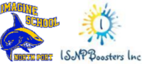 ISNP Music 5k - North Port, FL - race110211-logo.bGBBvr.png