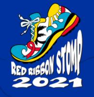 Red Ribbon Stomp 5K - Grant-Valkaria, FL - race108985-logo.bGuJdP.png