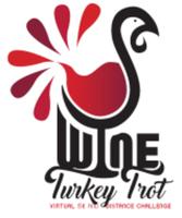 Summer Crush Wine Run Turkey Trot Race - Fort Pierce, FL - race110251-logo.bGBH59.png