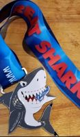 The Shark Week 5K at Caddys Pub Indian Shores - Indian Shores, FL - 976e40ef-0a3f-417b-b929-35e55bb214c0.jpg