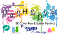 Dash & Dye 5K Color Run - Sebring, FL - race13741-logo.bwKcuI.png