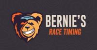 Thirsty Thursday #2 (June 24, 2021) - Frackville, PA - race110335-logo.bGB77r.png