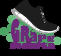 Grape Stomper 5K - August 2021 - Landenberg, PA - race110152-logo.bGBjYD.png