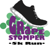 Grape Stomper 5K - September 2021 - Landenberg, PA - race110153-logo.bGBj23.png