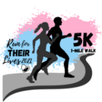 Run for THEIR Lives 2021 - Ebensburg, PA - race109244-logo.bGwnqo.png