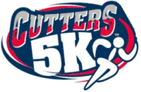Cutters 5k - Williamsport, PA - race110127-logo.bGA8bj.png