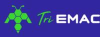 SINCHATTR - Emmaus, PA - race109878-logo.bGzm08.png
