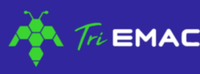 Evergreen Lake Youth Triathlon - Bath, PA - race109886-logo.bGznP4.png
