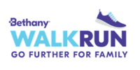 Bethany Christian Services VIRTUAL Walk Run 2021 - Jenkintown, PA - race110215-logo.bGBCWZ.png