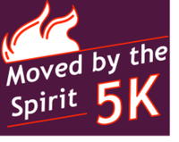 Moved by the Spirit 5k (Virtual) - Any City - Any State, PA - race110229-logo.bGBE3g.png