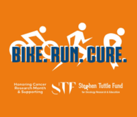 Bike. Run. Cure. - Any City - Any State, PA - race109914-logo.bGA2B6.png