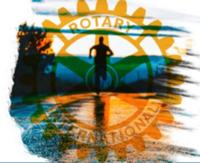 Benton Rotary 5K Walk/Run for a Cause - Benton, IL - race110394-logo.bGCkWL.png