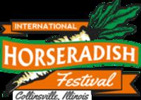 Horseradish Festival 5K - Collinsville, IL - race109569-logo.bGxGL6.png