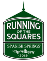 Running the Squares Spanish Springs - Lady Lake, FL - race7366-logo.bAzJ8t.png