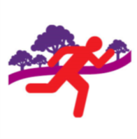 Not a Walk in the Park - Saugus, MA - race108888-logo.bGFcM5.png