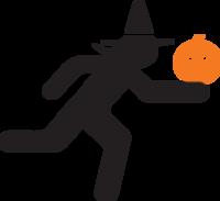 Spooky Sprint 5K - Melrose, MA - race110173-logo.bGIBIk.png