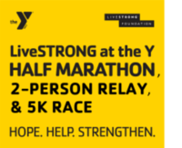 LiveSTRONG at the Y - Peabody, MA - race110176-logo.bGBmXa.png