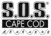 SOS Cape Cod - Wellfleet, MA - race69574-logo.bB_SmU.png