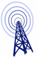 Chatham Marconi's Antenna Trail Challenge - a Virtual Event - North Chatham, MA - race108704-logo.bGBByE.png