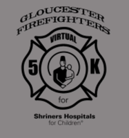 Gloucester Firefighters Local 762: Virtual 5K to Benefit Shriners Hospitals for Children® - Gloucester, MA - race108265-logo.bGCYJu.png
