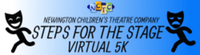 NCTC's Steps For the Stage Virtual 5K - Newington, CT - race109788-logo.bGy5bL.png