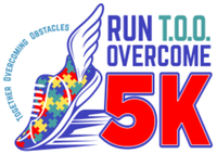 Run T.O.O. Overcome - Huntersville, NC - race110172-logo.bGCWkl.png