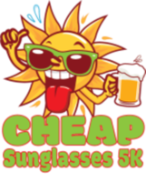 Cheap Sunglasses 5K - Winston Salem, NC - race110296-logo.bGBZPe.png