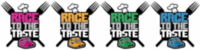 Race to the Taste 5K - St. Augustine, FL - race6151-logo.bsQFwT.png