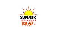 Summer Steamer 10K/5K LIVE Road Race - Kennesaw, GA - fb556b69-2cdf-4102-b396-742ce14321fc.jpg