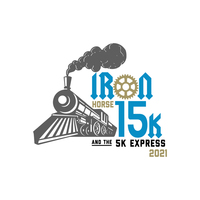 Iron Horse 15K and the 5K Express LIVE Road Race - Kennesaw, GA - dfd689d1-ea51-4287-b22d-6092bd15505f.jpg
