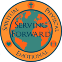 Serving Forward 5K Run/Walk - Hawkinsville, GA - race110307-logo.bGB1lb.png
