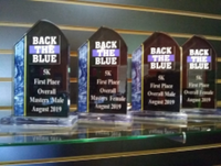 Back The Blue 5K & First Responders - Albany, GA - race108983-logo.bGCjcm.png