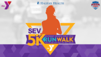 Southeast Volusia YMCA 5K - Edgewater, FL - race15718-logo.bADkzy.png